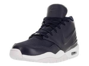 821d68c2b7b1a Nike Men's Air Entertrainer Training Shoe