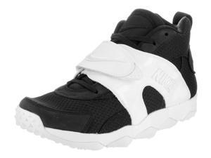 online store 4d3aa 2cd88 Nike Men s Zoom Veer ...