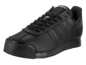 e1b53d3101ffec Adidas Men s Samoa Originals Casual Shoe