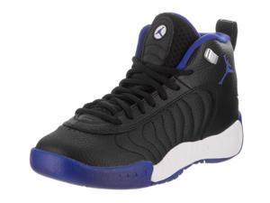 1fb2ac0c4bb74d Nike Jordan Kids Jordan Jumpman Pro BG Basketball Shoe