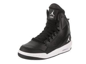 094218631ff51a Nike Jordan Kids Jordan SC-3 ...