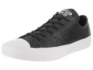 f30f85bc9701 Converse Women s Chuck Taylor All Star Ox Casual Shoe