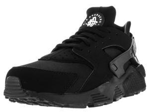 083bbad62c46 Nike Men s Air Huarache Running Shoe