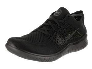 various colors 2dca9 8d8b2 Nike Men s Free Rn Flyknit ...