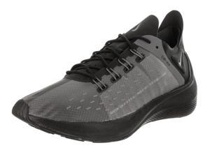 official photos 986d3 18dbe Nike Men s EXP-X14 Running Shoe
