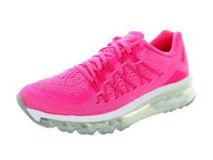 reputable site f721d 42b58 Nike Kids Air Max 2015 (GS) Running Shoe