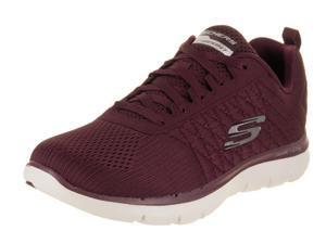 f0a4892b20ec Skechers Women s Flex Appeal 2.0 - Break Free Casual Shoe