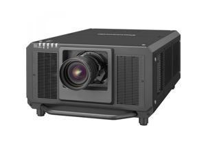 Panasonic PT-RZ31KU DLP Projector