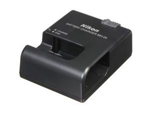 Nikon MH-25 Quick Charger for EN-EL15 Li-ion