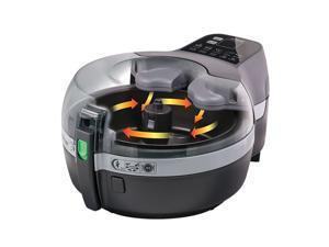 Tatung 4.6 Quart Ultra Air Fryer