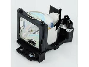 dlp replacement tv lamps for mitsubishi & more - newegg