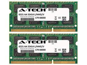 4GB SODIMM Sony VPCEA12EN VPCEA15FG VPCEA15FGP VPCEA16FA PC3-8500 Ram Memory