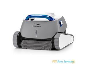 Pentair 360322 Kreepy Krauly Prowler 920 Robotic Inground Pool Vacuum Cleaner