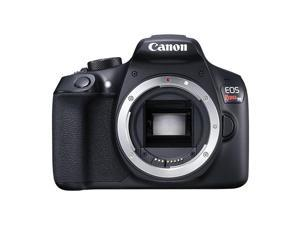 Canon EOS Rebel T6 Digital SLR Camera Body