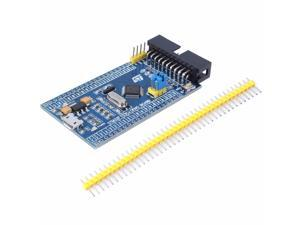STM32F103C8T6 Cortex-M3 ARM STM32 JTAG System Development Board Module