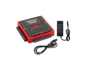 multi-function hdd docking wlx-893u2is driver download