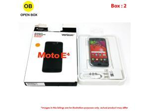 Refurbished, Motorola, Electronics - Newegg com