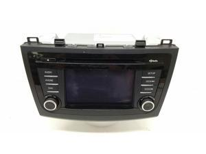 Mazda, Car Electronics, Automotive & Industrial - Newegg com