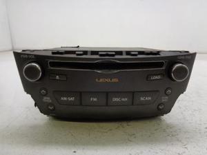 Lexus Head Units & Receivers - Newegg com