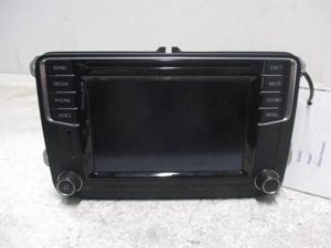 Volkswagen Head Units & Receivers - Newegg com