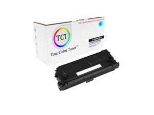 Aftermarket Toner, Compatible Toner Cartridges - Newegg com