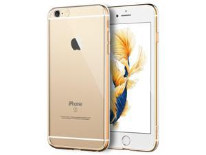 iphone 6 jtech case
