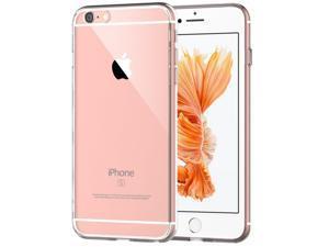 843e8585dc1 iPhone 6 Plus Case