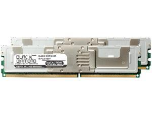 dell t7400 memory - Newegg ca