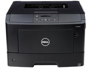 DELL M2500 PRINTER WINDOWS 8 X64 TREIBER