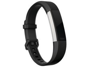 Fitbit Alta HR Heart Rate & Fitness Wristband
