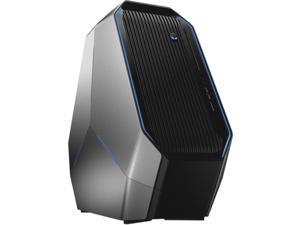 Intel Core i7, Desktop Computers, Desktop Computers, Computer