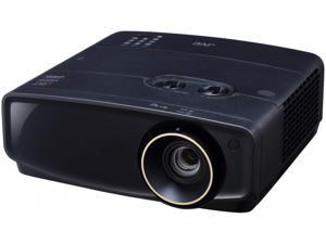 JVC LX-UH1B 4K UHD/HDR Home Theater Projector Black