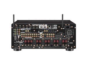 Pioneer Elite SC-LX901 11.2-ch Class D3 Network AV Receiver