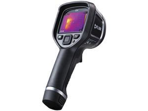 FLIR E4 Infrared Camera w/ 80x60 IR Resolution & MSX Image Enhancement 639010101