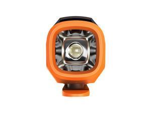 S6 Drone Spotlight Add-on