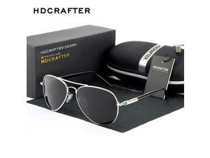 5a5a71086b2 Polarized Men Sun Glasses sunglasses Brand ...
