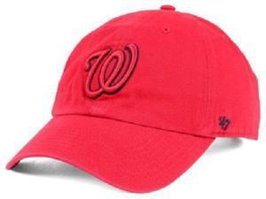premium selection 0a9ab 06206 best washington nationals mlb 47 brand tonal pop adjustable hat 8b05c badcd
