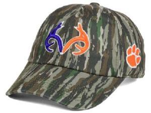 the latest ff137 e2389 promo code for clemson tigers ncaa tow prey camo adjustable hat ede5b cf56a
