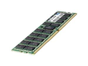 HPE 32GB 288-Pin DDR4 SDRAM Registered DDR4 2400 (PC4 19200) Memory (Server Memory) Model 805351-B21