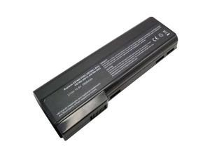eReplacements 628670-001-ER Battery for HP Probook