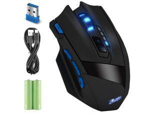 Gaming Mice - Newegg ca