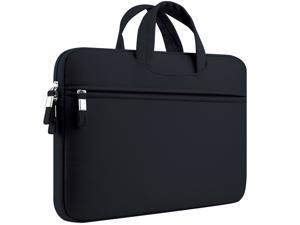 """CCPK 12 Inch Laptop Sleeve 12"""" for New Macbook / Retina Sleeve Case Cover Protective"""