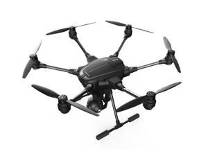 Yuneec Typhoon H UHD 4K NEW YUNTYHSCUS Coll Avoidance Hexacopter Drone, ST16