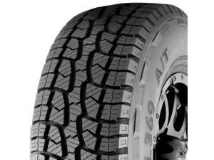 Westlake Tires Wheels Tires Automotive Industrial Newegg Com