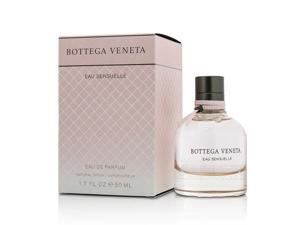f84c5bcd5cc Bottega Veneta - Eau Sensuelle Eau De ...