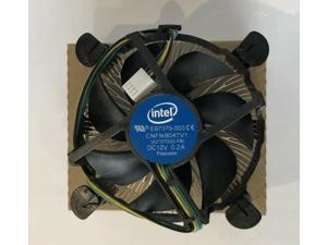 HP Intel Class H-1156 Plus Heatsink-Fan Heatsinks Fans & Cooling ...