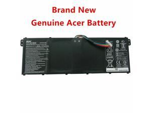 Acer Aspire R5-571T R5-571TG Laptop Grey Touchpad /& Bracket 56.GCCN5.002