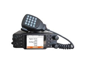 Two Way Radios and Walkie Talkies - Newegg com