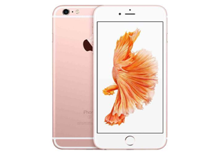 Apple iPhone 6s 64GB 4G LTE Factory Unlocked Smartphone Rose Gold dd776c4e48e6c