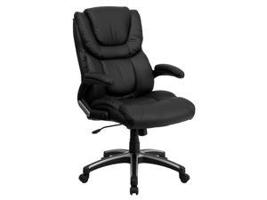 computer desk and office chairs newegg com